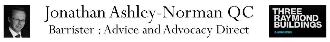 Advice and Advocacy Direct Logo